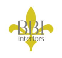 BBI Beau Bureaux Interiors - Logo